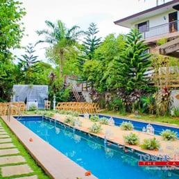 Terrace Hill Cafe Tagaytay