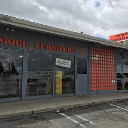 Dsarte Unique Furniture 53 Photos 31 Reviews Furniture Stores 307 Kietzke Ln Reno Nv