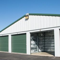 Photo of Northland Auto Auction and Storage - Mandan ND United States & Northland Auto Auction and Storage - Self Storage - 2100 3rd St SE ...