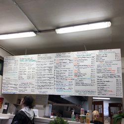 The Best 10 Chinese Restaurants In Eugene Or With Prices Last