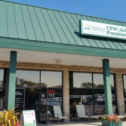 Photo Of Conservancy Of SW Fla Upscale Resale Shoppe   Naples, FL, United  States