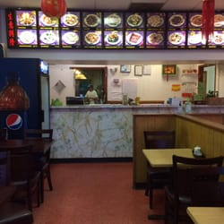 Green Garden Chinese 3941 E Market St York Pa Restaurant Reviews Phone Number Yelp