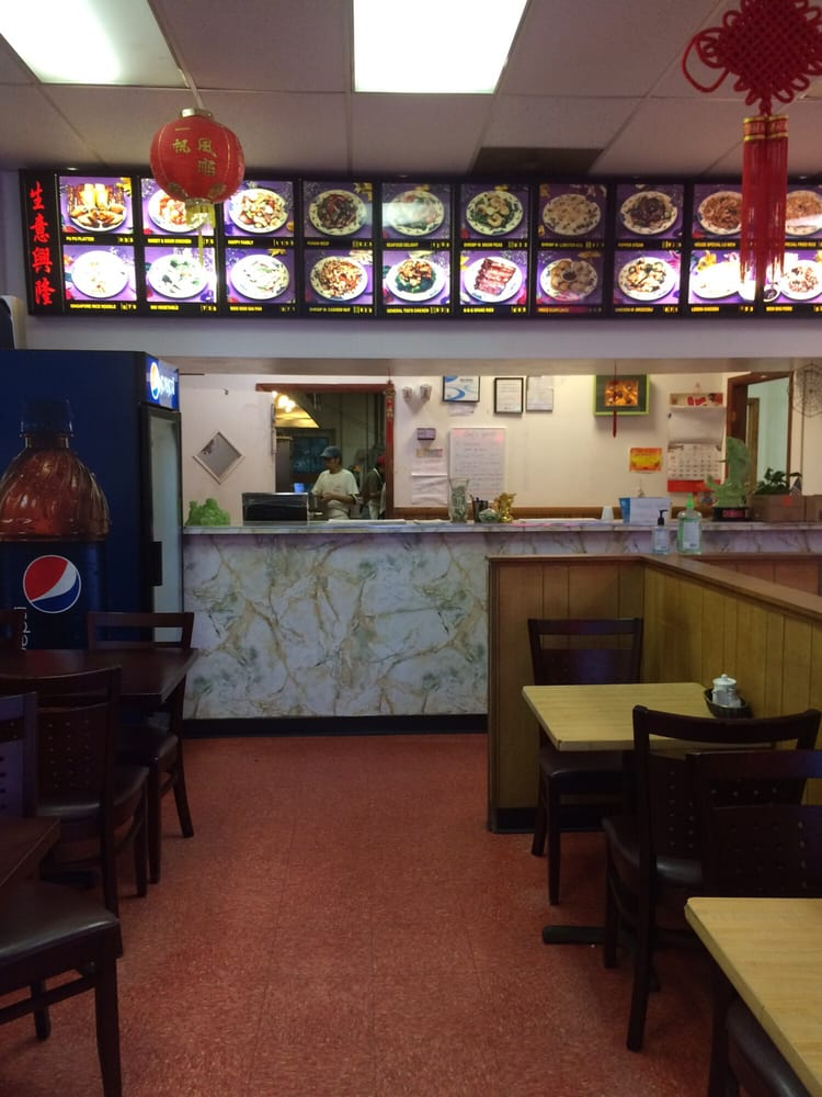 Green Garden Chinese 3941 E Market St York Pa United States Restaurant Reviews Phone