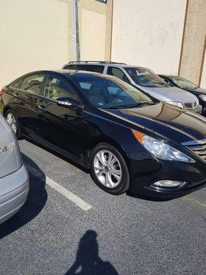 Rick Case Hyundai 3180 Satellite Blvd Duluth Ga Auto Dealers Mapquest