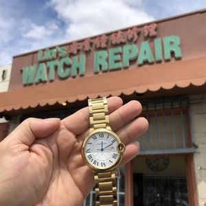 Main St Jewelry And Watches - 52 Photos & 112 Reviews