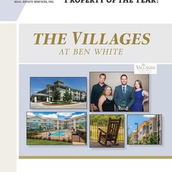 Property Management Services Austin Tx Reviews