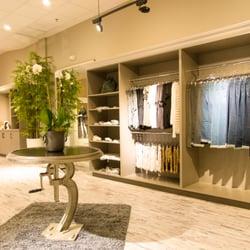 Photo of My Home Fashion Boutique - North Miami Beach, FL, United States