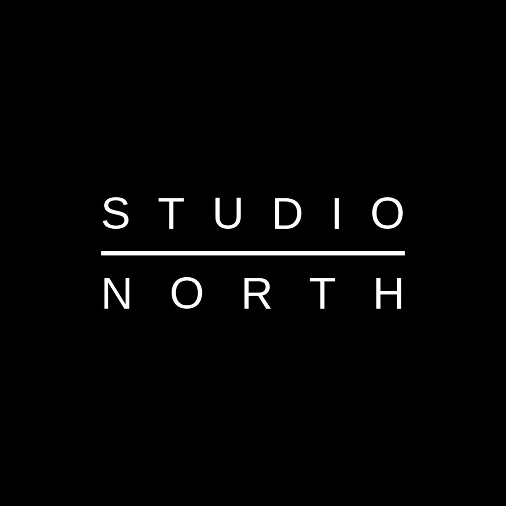 Studio North