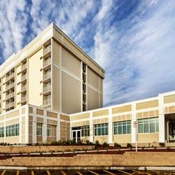 Holiday Inn Express Charleston Dwtn - Ashley River - 62