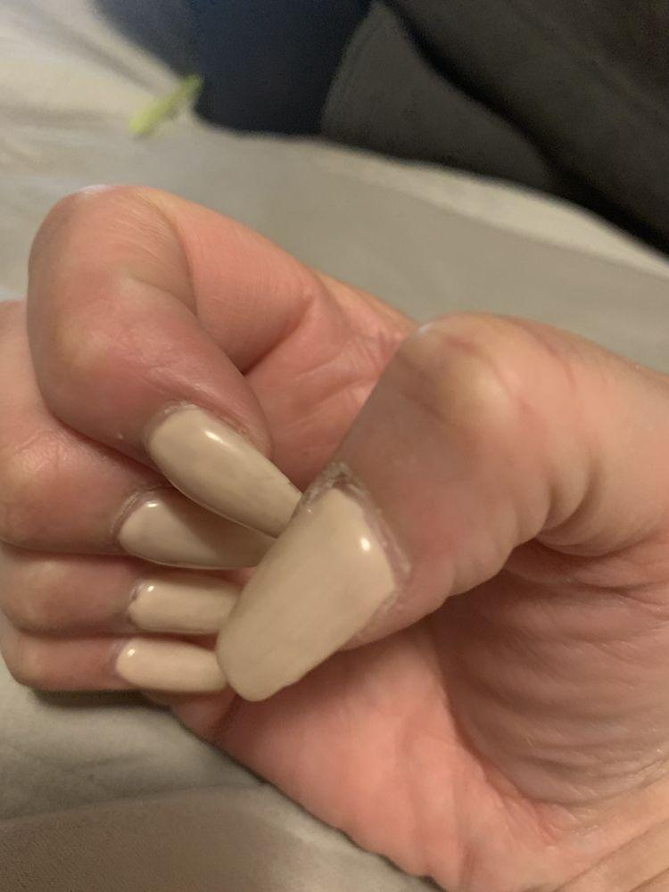 Regal Nails: 3722 Easton Nazareth Hwy, Easton, PA