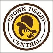 Brown Derby Central