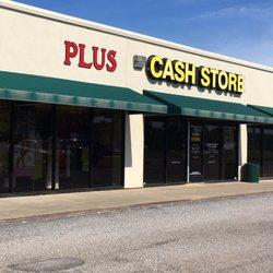 Cash advance brandt pike image 3