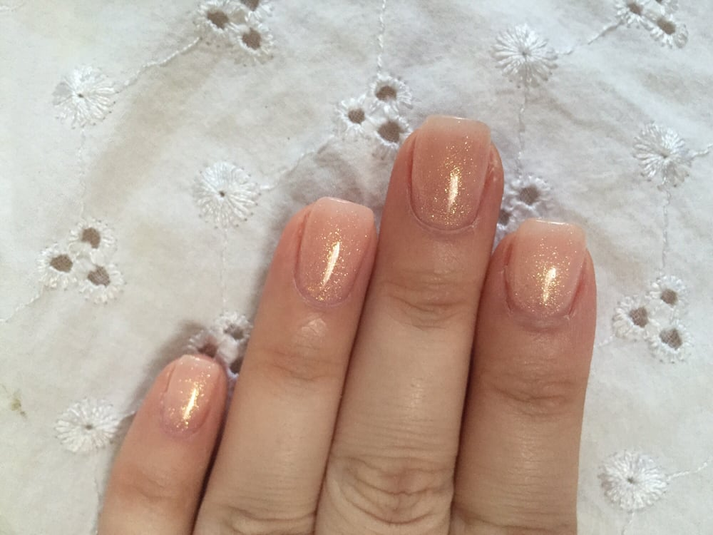 Sofi Nails & Spa: 1148 North Ave, Burlington, VT