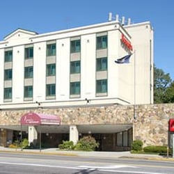 Photo Of Ramada New York City Bayside Ny United States