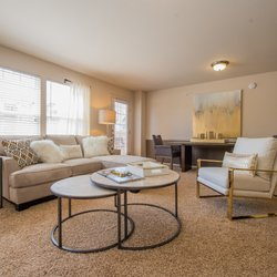 The Best 10 Apartments Near Grouse Run Apartments In Oklahoma City