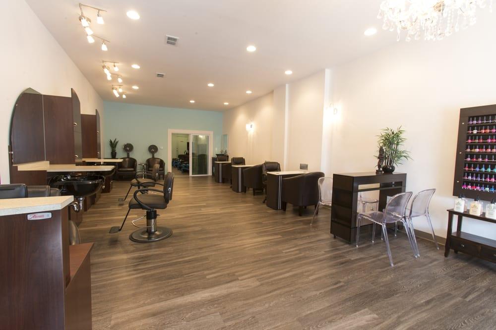 Dream Salon & Spa: 3948 Edwards Rd, Cincinnati, OH