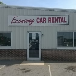 Rent Car In Hickory Nc