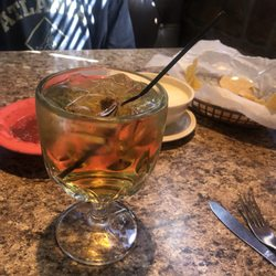 The Best 10 Seafood Restaurants In Statesboro Ga With Prices