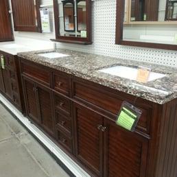 Surplus Kitchen Cabinets Philippines