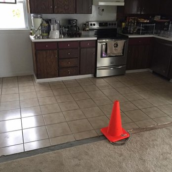 Beautiful Photo Of Affordable Floors U0026 More   Quakertown, PA, United States. Our  Kitchen