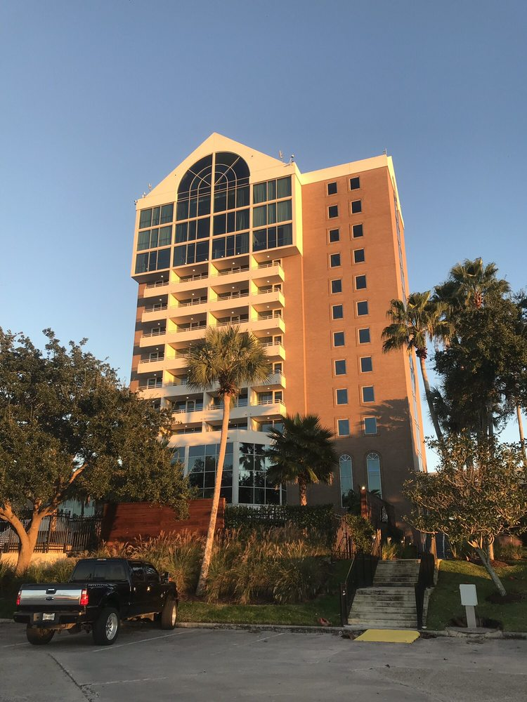 Photo of South Shore Harbour Resort and Conference Center - League City, TX, United States