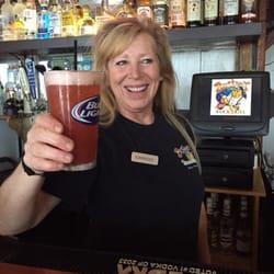 Buster S Oyster Bar Grill Miramar Beach Fl