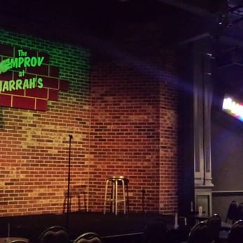 Must-watch Las Vegas Comedy Shows | Discount Tickets, Info ... |Comedy Clubs Las Vegas