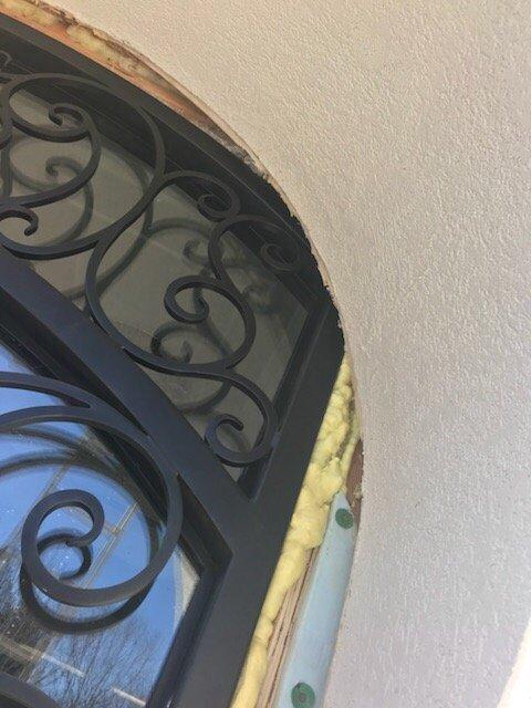 Photo of Scardino Doors - Atlanta GA United States & Photos for Scardino Doors - Yelp