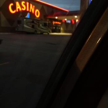 Pokeri jokeri