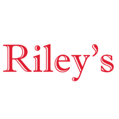Riley's Decatur Sewer Service: 1850 W Rock Springs Rd, Decatur, IL