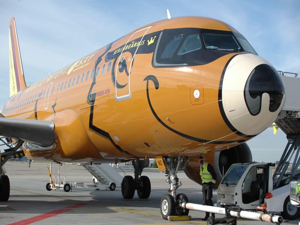 Смешными надписями, картинки самолета прикольные