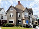Gary N Johnson Insurance Agency | 519 Washington St, Jamestown, NY, 14701 | +1 (716) 483-5525