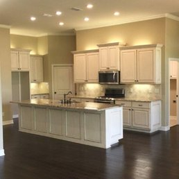 Photo Of Conaway Homes Tyler Tx United States Graham Floor Plan