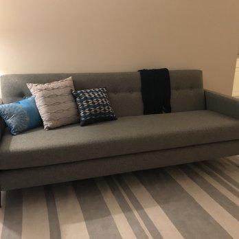 Photo Of Joybird Furniture   Commerce, CA, United States. Korver Couch