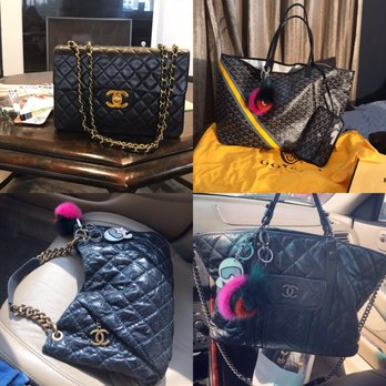 646f881c0fca Photo of Keeks Buy + Sell Designer Handbags - Plano, TX, United States