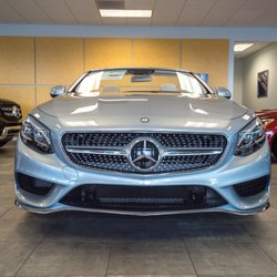 Photo Of Mercedes Benz Of Waco   Waco, TX, United States. Mercedes