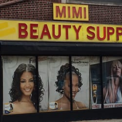 beauty view hair store - Beauty View - Cosmetics