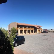 Photo Of Grand Canyon Inn Valle Az United States