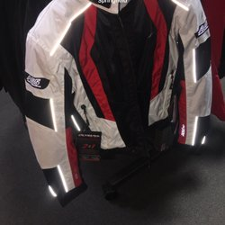 Honda Of The Ozarks >> Honda Of The Ozarks Motorcycle Repair 2055 E Kerr St