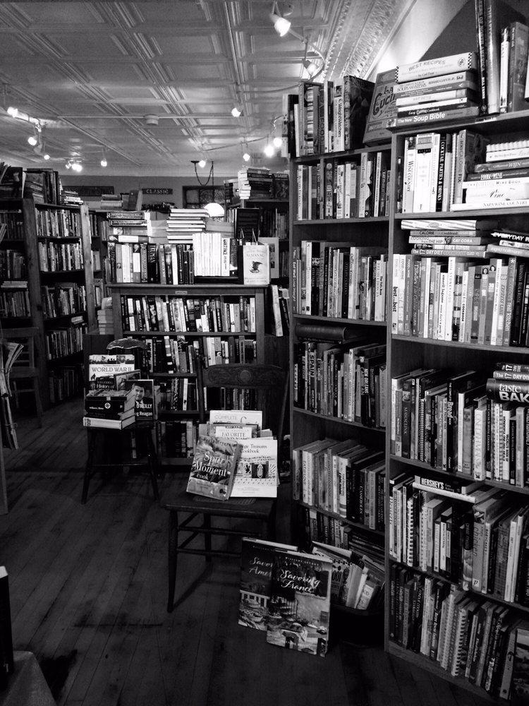 Beyond Bedtime Books: 1453 Potomac Ave, Pittsburgh, PA