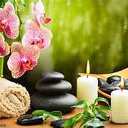sunshine thai massage gratis amatör