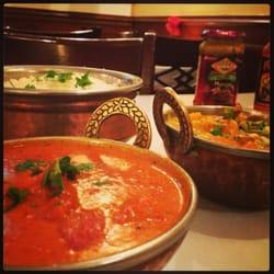 Top 10 Best Namaste Indian Restaurant In Seattle Wa Last