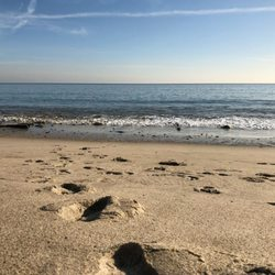 Photo Of Courtyard Santa Clarita Valencia Ca United States Malibu Beach
