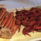 Drunken Crab Restaurant 56 Photos 76 Reviews Cajun Creole 8204 Bedford Euless Rd North