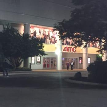 oakbrook center restaurants il. photo of amc - oakbrook center 4 oak brook, il, united states restaurants il o