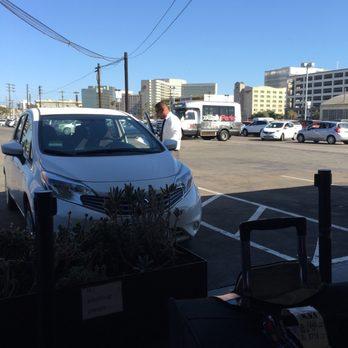 U Save Car And Truck Rental Lax Reviews