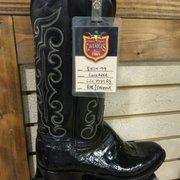 96ae041e93 Lane Bryant - Accessories - 2924 Interstate 45 N
