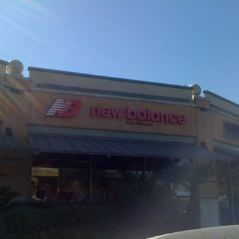 New Balance 33 Photos Amp 14 Reviews Shoe Stores 11255