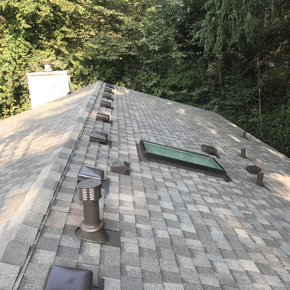 Will S Roofing Company 44 Photos Roofing 14555