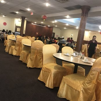 East Lake Chinese Restaurant Troy Mi Menu